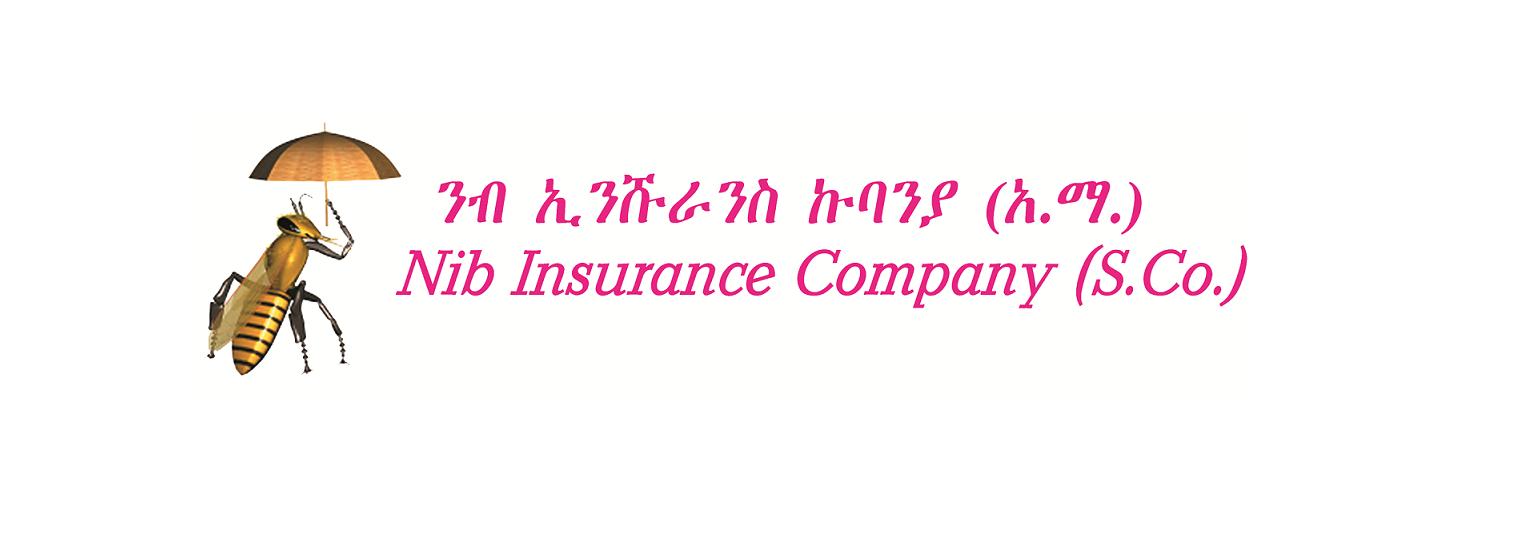 Nib Insurance S Co
